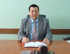 Кадыргалиев1