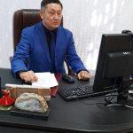 Білім беру саласындағы Қазақстан-Өзбекстан қатынастары